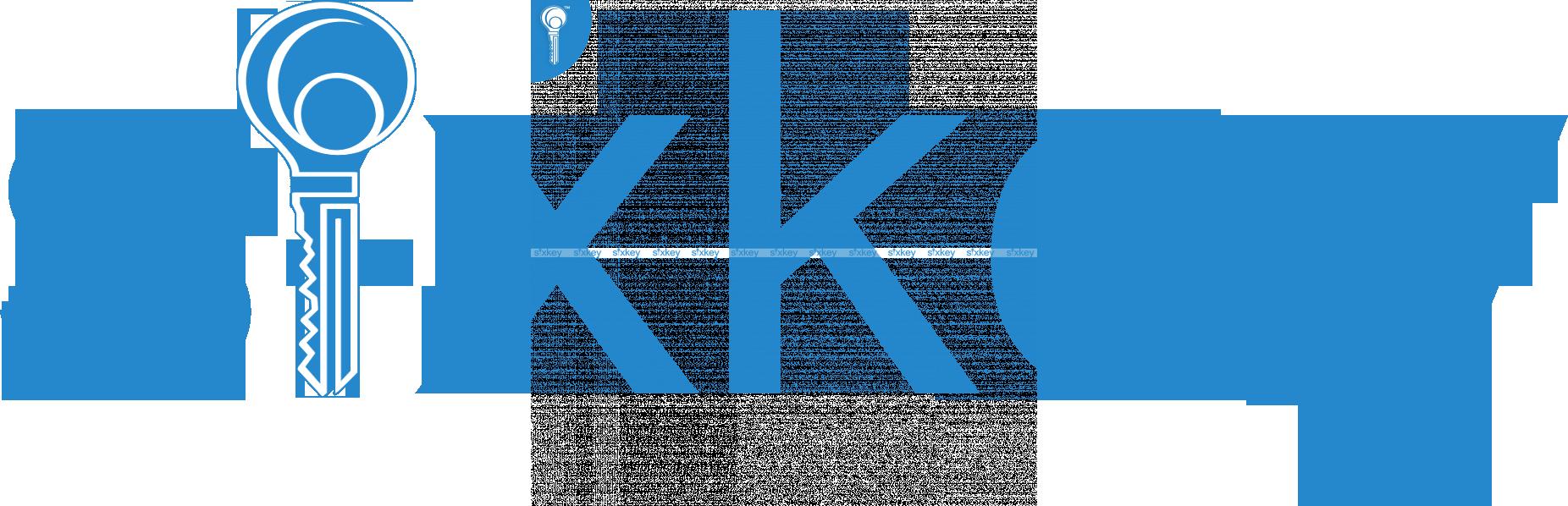 Sixkey Ventures Pvt. Ltd.